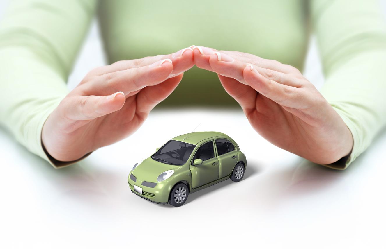 SR22 Bonds for Ohio – Ohio Insurance
